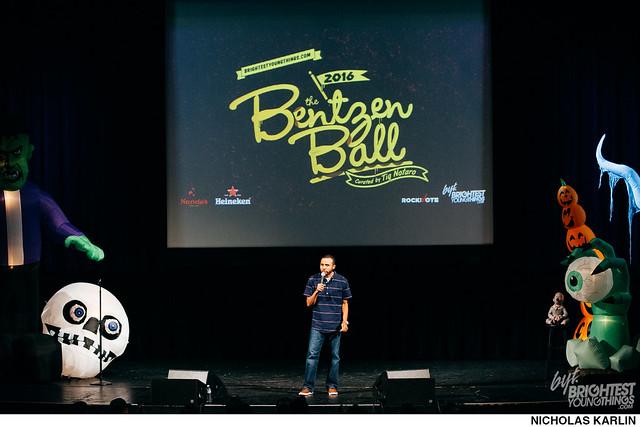 Bentzen Ball Day 2-77