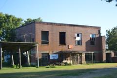 001 Pop's Place, Ashport
