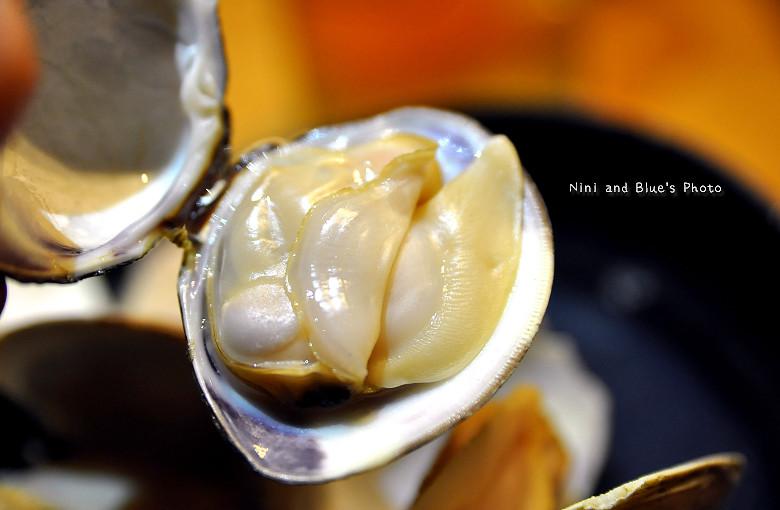 甜在興日式燒烤海鮮居酒屋啤酒餐廳23