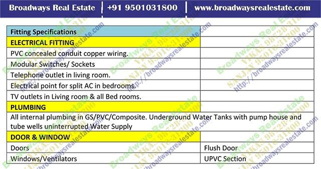price list omaxe flats omaxe