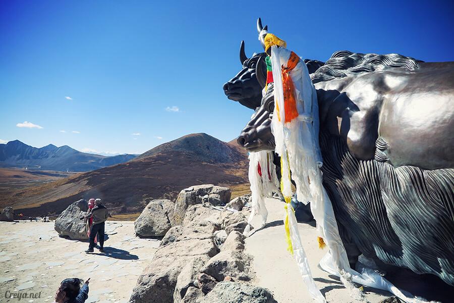 2015.12.29 | Tibet 西藏踢北去 | 身心大突破的公路之旅,從拉薩一路向東到林芝(上集 - 米拉山口與如廁記) 22.jpg