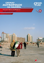 "15257205102_78c38b8591_m Poster Exhibition ""China's Metropoles: The 2nd Transition"", 6th edition ($category)"