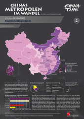 "15257212152_4ceaea4375_m Poster Exhibition ""China's Metropoles: The 2nd Transition"", 6th edition ($category)"