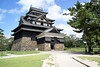 Photo:Travel_in_Saigoku_2018_Ep11-3 By