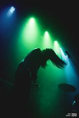 20190423 - Acid Cannibals @ Musicbox Lisboa