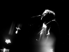 20190507 - Fabrizio Cammarata @ Musicbox