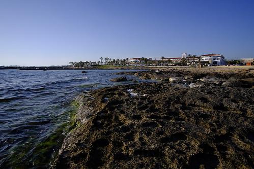 Kasos Beach