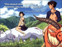 13-memorable-quotes-from-hayao-miyazaki-films-by-charitytemple-7-638