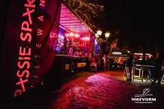 Passie Spakenburg 2019