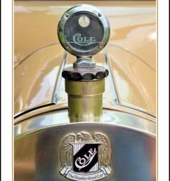 1913 cole tourer quot the standardized car quot sjb4photos tags 2019gilmorepre1942classic 1913cole [ 769 x 1023 Pixel ]
