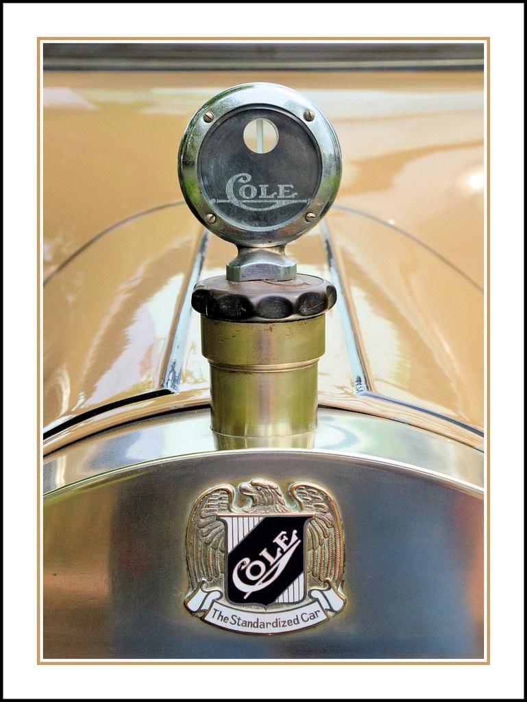medium resolution of 1913 cole tourer quot the standardized car quot sjb4photos tags 2019gilmorepre1942classic 1913cole