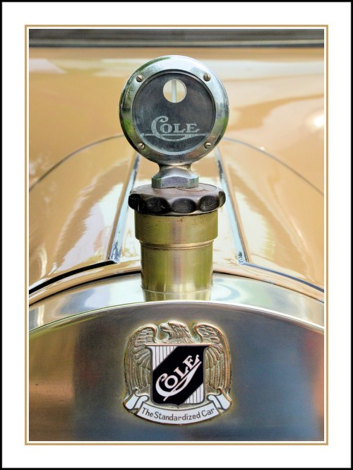 small resolution of 1913 cole tourer quot the standardized car quot sjb4photos tags 2019gilmorepre1942classic 1913cole