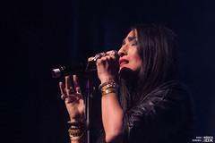 Ana Pereira-3313