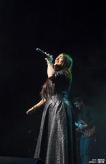 Ana Pereira-3265