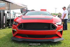 Carlisle Ford Nationals 20190601_068
