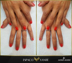 "Unhas--vermelhas-Luciana-1002 • <a style=""font-size:0.8em;"" href=""http://www.flickr.com/photos/141532912@N04/47989633748/"" target=""_blank"">View on Flickr</a>"