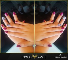"unhas-lilas-luciana-1000 • <a style=""font-size:0.8em;"" href=""http://www.flickr.com/photos/141532912@N04/47989634477/"" target=""_blank"">View on Flickr</a>"