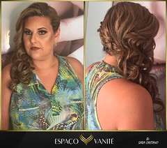 "penteado-semi-preso-lateral-sara • <a style=""font-size:0.8em;"" href=""http://www.flickr.com/photos/141532912@N04/47989683212/"" target=""_blank"">View on Flickr</a>"