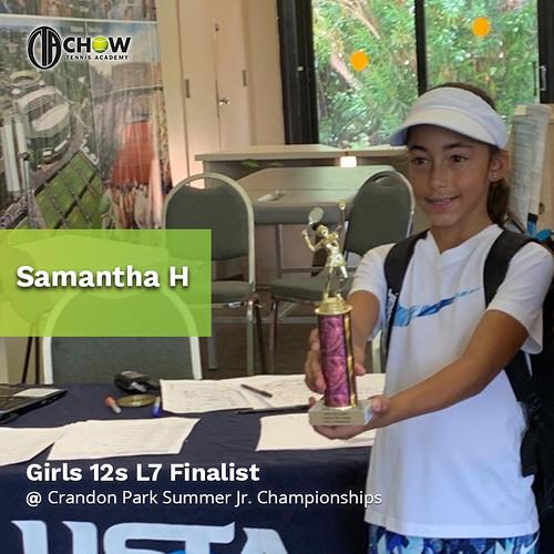 samantha-herrera-L7-Finalist-crandon