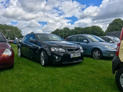 small resolution of 2007 vauxhall vxr8 6litre v8 mangopulp2008 tags enfield car pageant london 2019 2007