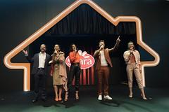Coletiva Lançamento_Casa Com Seara_Crédito foto BM Produções_06.06 (26)