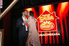Casais embaixadores da Promoção Casa Com SearaCrédito foto BM Produções_06 (4)