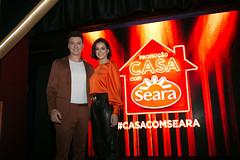 Casais embaixadores da Promoção Casa Com SearaCrédito foto BM Produções_06 (2)