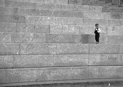 Minimalismo - Manuel Blanco