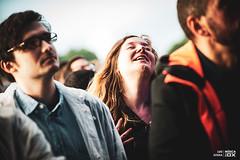 20190606 - Ambiente - Festival NOS Primavera Sound'19 @ Parque da Cidade (Porto)