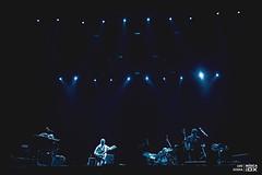 20190606 - Stereolab - Festival NOS Primavera Sound'19 @ Parque da Cidade (Porto)