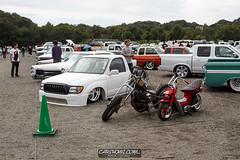 Truck_Masters_Japan-9995
