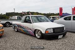 Truck_Masters_Japan-9991