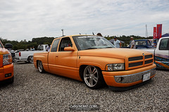 Truck_Masters_Japan-9990