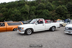 Truck_Masters_Japan-9983
