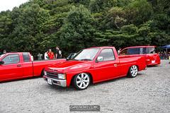 Truck_Masters_Japan-9968