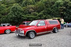 Truck_Masters_Japan-9967
