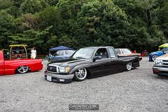 Truck_Masters_Japan-9963