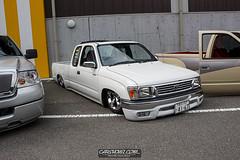 Truck_Masters_Japan-0062