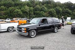 Truck_Masters_Japan-0010