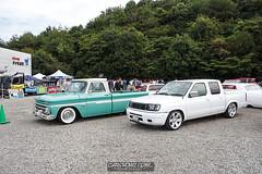 Truck_Masters_Japan-9997