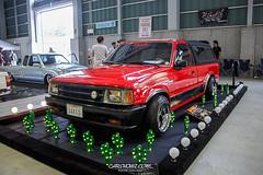 Truck_Masters_Japan-0029