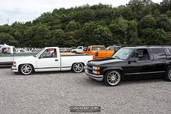 Truck_Masters_Japan-0009