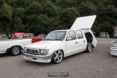 Truck_Masters_Japan-0002