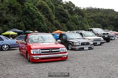 Truck_Masters_Japan-9969