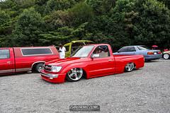 Truck_Masters_Japan-9964