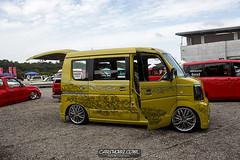 Truck_Masters_Japan-9951