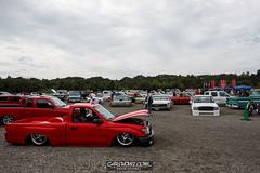 Truck_Masters_Japan-9948
