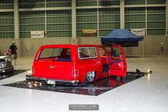 Truck_Masters_Japan-0066