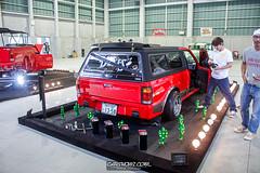 Truck_Masters_Japan-0027