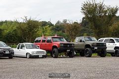 Truck_Masters_Japan-0005
